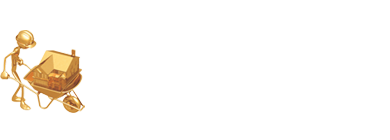 The Benchmark Building Company